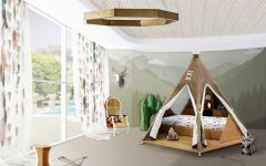 Kids Bedroom Ideas: Have some Tribal Fun with the Teepee Family Kids Bedroom Ideas Kids Bedroom Ideas: Have some Tribal Fun with the Teepee Family Kids Bedroom Ideas Have some Tribal Fun with the Teepee Family 4 240x150