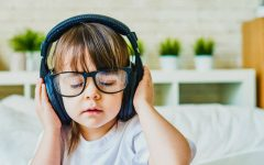 Spotify Playlists for Kids Check Out The Best Spotify Playlists for Kids For Every Occasion Currantly Kids Albums By Indie Rockers 1x1k 240x150
