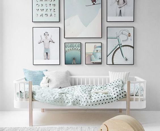 5 Contemporary Kids Bedroom Ideas Perfect For Your Home Contemporary Kids Bedroom Ideas 5 Contemporary Kids Bedroom Ideas Perfect For Your Home Fantastic Contemporary Kids Bedroom Ideas to Inspire You 4 564x460