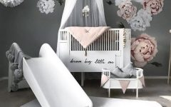 10 Cool Baby Nursery Colour Scheme Ideas for You to Steal baby nursery colour scheme ideas 10 Cool Baby Nursery Colour Scheme Ideas for You to Steal PAD Paris 2018 Check Out Whats Happening in the City of Lights 1 240x150