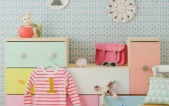 Pastel Kids Room Decors Awesome Pastel Kids Room Decors That You'll Love Spring Trends 2017 The Best Pastel Kids Room Ideas to Inspire You 12 240x150