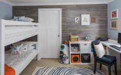 7 Ingenious Shared Bedroom Ideas Your Kids Will Love Shared Bedroom Ideas 7 Ingenious Shared Bedroom Ideas Your Kids Will Love 7 Ingenious Shared Bedroom Ideas Your Kids Will Love 5 240x150