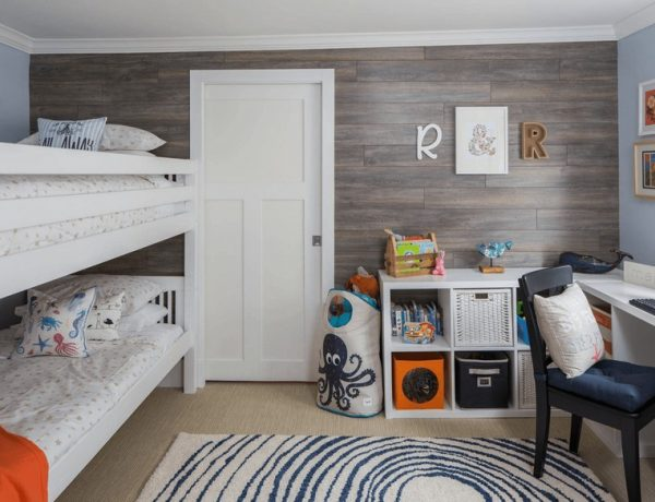 7 Ingenious Shared Bedroom Ideas Your Kids Will Love Shared Bedroom Ideas 7 Ingenious Shared Bedroom Ideas Your Kids Will Love 7 Ingenious Shared Bedroom Ideas Your Kids Will Love 5 600x460