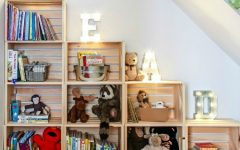Interior Design Tips: 5 Reading Corners for Kids You'll Adore