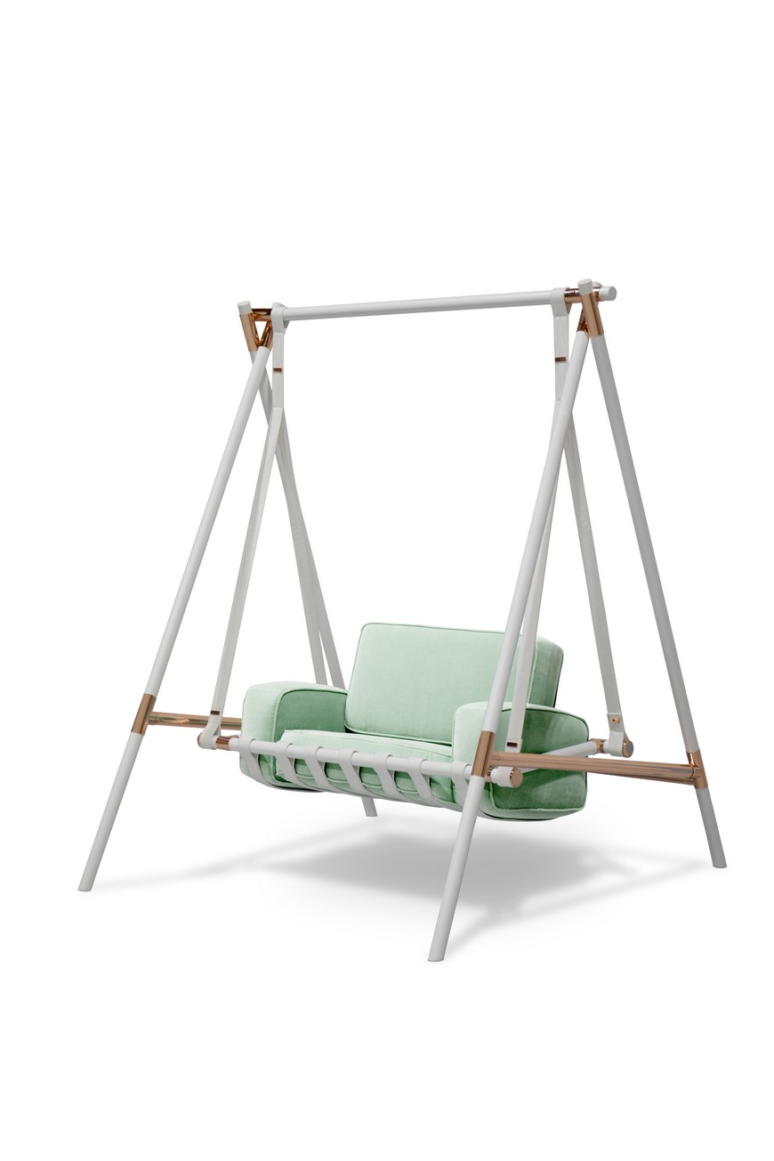 swing chairs Check Out These Awesome Swing Chairs For All the Family Check Out These Awesome Swing Chairs For All the Family 2 1
