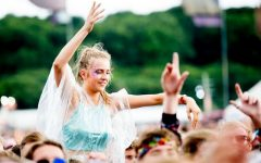 Family Vacation Ideas: 5 Kids Friendly Festivals in the UK