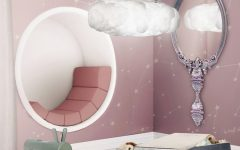 Kids Bedroom Decor: The Ultimate Cloud Lamp For Any Bedroom Decor Kids Bedroom Decor Add Some Fantasy to Your Kids Bedroom Decor With the Magical Mirror Kids Bedroom Decor The Ultimate Cloud Lamp For Any Bedroom Decor 2 240x150