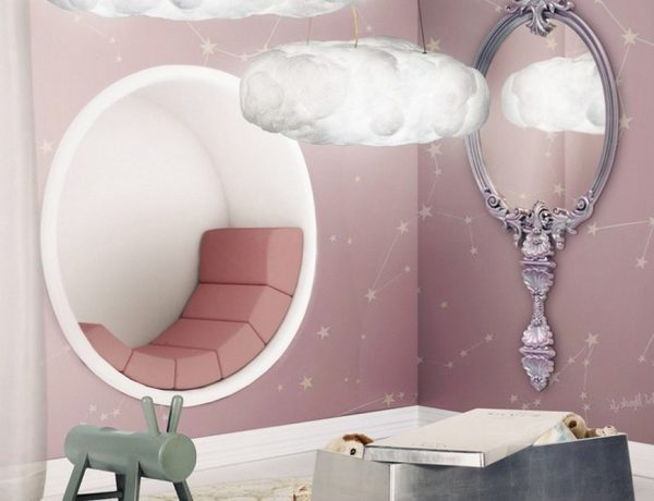 Kids Bedroom Decor: The Ultimate Cloud Lamp For Any Bedroom Decor Kids Bedroom Decor Add Some Fantasy to Your Kids Bedroom Decor With the Magical Mirror Kids Bedroom Decor The Ultimate Cloud Lamp For Any Bedroom Decor 2 600x460