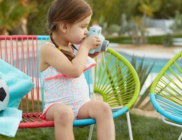 Get Inspired by these 9 Backyard Ideas for Kids The Family Will Love Backyard Ideas for Kids Get Inspired by these 9 Backyard Ideas for Kids The Family Will Love Get Inspired by these 9 Backyard Ideas for Kids The Family Will Love 8 600x460