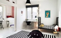 Contemporary Kids Bedrooms To Inspire You Today Contemporary Kids Bedrooms Contemporary Kids Bedrooms To Inspire You Today Dua Lipa x Jaguar A Merge Between Pop Music and Luxury Cars 4 240x150