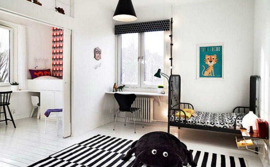 Kids Bedroom Ideas Dua Lipa x Jaguar A Merge Between Pop Music and Luxury Cars 4 870x540