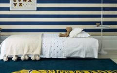 Stylish Boys Bedroom Ideas Filled with Youthful Character boys bedroom ideas Stylish Boys Bedroom Ideas Filled with Youthful Character Stylish Boys Bedroom Ideas Filled with Youthful Character 6 240x150