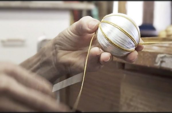The Ancient Craftsmanship Behind Circu's Luxury Design Pieces Luxury Design The Ancient Craftsmanship Behind Circu's Luxury Design Pieces The Ancient Craftsmanship Behind Circus Luxury Design Pieces 10 600x394