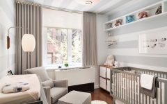 7 Awesome Nursery Room Ideas to Get You Inspired nursery room ideas 7 Awesome Nursery Room Ideas to Get You Inspired 7 Awesome Nursery Room Ideas to Get You Inspired 4 240x150