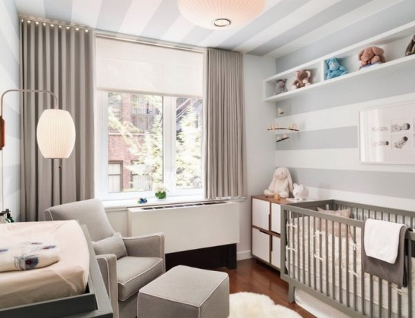 7 Awesome Nursery Room Ideas to Get You Inspired nursery room ideas 7 Awesome Nursery Room Ideas to Get You Inspired 7 Awesome Nursery Room Ideas to Get You Inspired 4 600x460  Kids Bedroom Ideas 7 Awesome Nursery Room Ideas to Get You Inspired 4 600x460