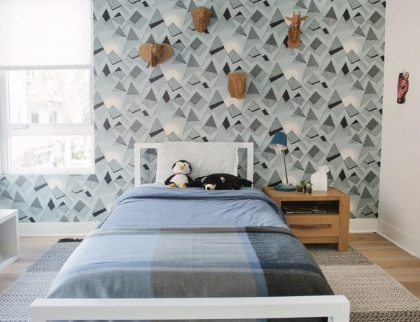6 Bedroom Ideas That Every Cool Boy Wants to Have bedroom ideas 7 Bedroom Ideas That Every Cool Boy Wants to Have 7 Bedroom Ideas That Every Cool Boy Wants to Have 6 600x460  Kids Bedroom Ideas 7 Bedroom Ideas That Every Cool Boy Wants to Have 6 600x460