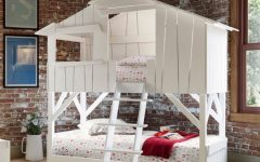 Insanely Cool Beds for Kids That Your Kids Will Adore Cool Beds for Kids Insanely Cool Beds for Kids That Your Kids Will Adore Insanely Cool Beds for Kids That Your Kids Will Adore 4 240x150