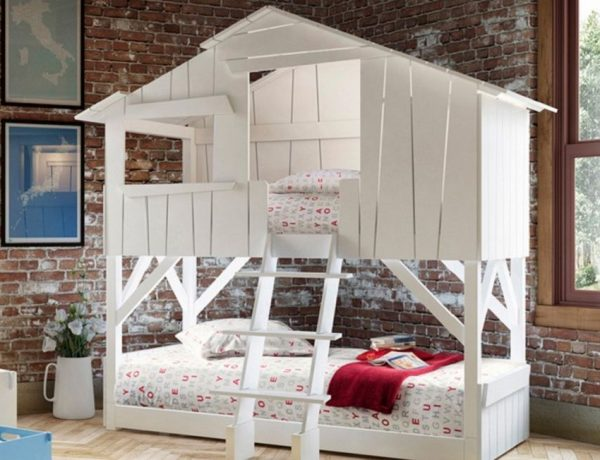 Insanely Cool Beds for Kids That Your Kids Will Adore Cool Beds for Kids Insanely Cool Beds for Kids That Your Kids Will Adore Insanely Cool Beds for Kids That Your Kids Will Adore 4 600x460