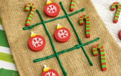 7 DIY Christmas Games to Entertain the Kids All night Christmas Games 7 DIY Christmas Games to Entertain the Kids All night 7 DIY Christmas Games to Entertain the Kids All night 6 240x150