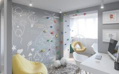 Children's Bedroom Ideas - A Scandinavian Kids Room In Kiev scandinavian kids room Children's Bedroom Ideas – A Scandinavian Kids Room In Kiev Childrens Bedroom Ideas A Scandinavian Kids Room In Kiev 10 240x150