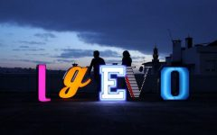 These Neon Signs Like Letters are Perfect for your Children's Bedroom Children's Bedroom These Neon Signs Like Letters are Perfect for your Children's Bedroom These Neon Signs Like Letters are Perfect for your Childrens Bedroom 4 240x150