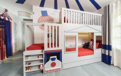 Interior Design Ideas - A Themed Kids Bedroom Project by Crocodily Interior Design Ideas Interior Design Ideas – A Themed Kids Bedroom Project by Crocodily Interior Design Ideas A Themed Kids Bedroom Project by Crocodily 3 240x150