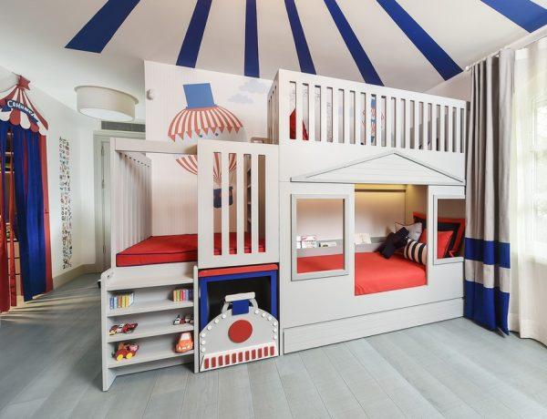 Interior Design Ideas - A Themed Kids Bedroom Project by Crocodily Interior Design Ideas Interior Design Ideas – A Themed Kids Bedroom Project by Crocodily Interior Design Ideas A Themed Kids Bedroom Project by Crocodily 3 600x460