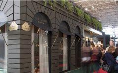 Meet Covet House's New Concept at Maison et Objet 2019