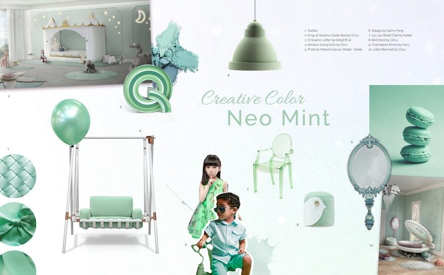 Kids Bedroom Ideas Check Out the Best Kids Bedroom Trends 2019 5 1 870x540
