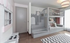 Playroom Decor Ideas - A Neutral Decor Project by Crocodily Playroom Decor Ideas Playroom Decor Ideas – A Neutral Decor Project by Crocodily Playroom Decor Ideas A Neutral Decor Project by Crocodily 4 240x150