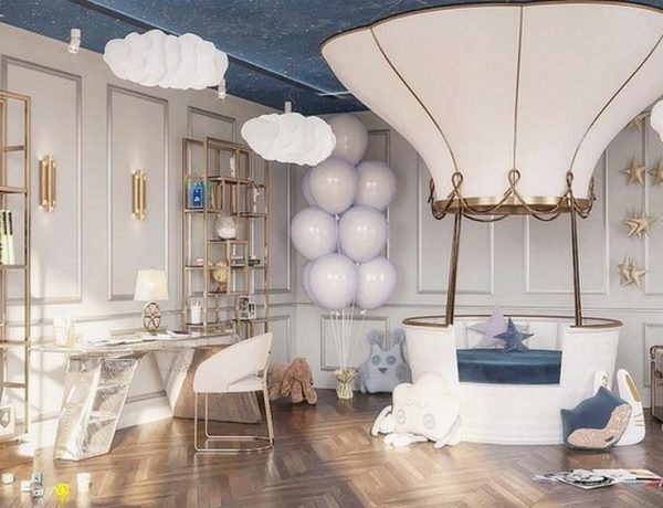 Kids Bedroom Project - A Luxury Apartment in Moscow by A3Design Kids Bedroom Project Kids Bedroom Project – A Luxury Apartment in Moscow by A3Design Kids Bedroom Project A Luxury Apartment in Moscow by A3Design 1 600x460