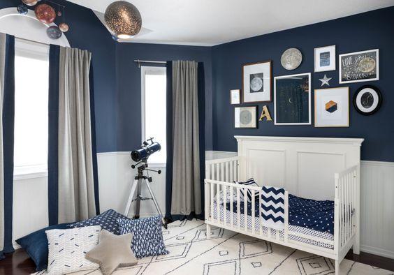 Color Schemed Bedroom Inspiration color scheme Color Schemed Bedroom Inspiration Color Schemed Bedroom Inspiration 2