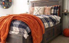 How to create a cool boy's bedroom bedroom Bedroom Ideas – the Perfect Boys Bedroom Cool Boys Bedroom 240x150