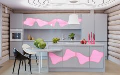 Interior Design Inspirations - The Home Trends 2019 to Follow