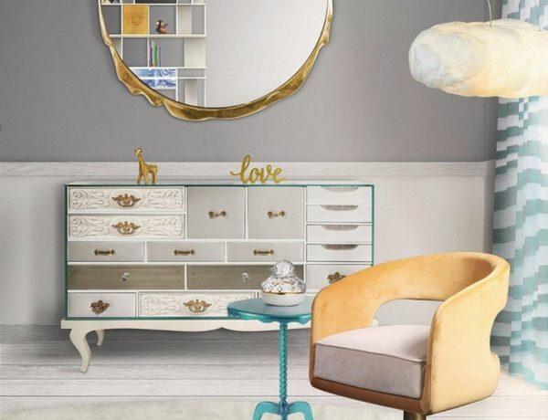 kids bedroom accessories Kids Bedroom Accessories – 5 ways to Brighten Your Child's Room Kids Bedroom Accessories 5 ways to Brighten Your Childs Room 3 600x460