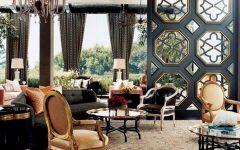 10 American Interior Designers You Should Follow 10 american interior designers 10 American Interior Designers You Should Follow 10 American Interior Designers You Should Follow 5 240x150