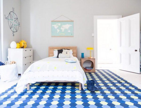 https://www.youtube.com/watch?v=fS9m0Ac8PCU kids bedroom ideas 5 Kids Bedroom Ideas To Inspire You Today 5 Kids Bedroom Ideas To Inspire You Today 2 600x460