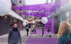 clerkenwell design week 2019 Clerkenwell Design Week 2019 – Learn Here All About It Clerkenwell Design Week 2019 Learn Here All About It 4 240x150