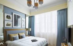Fabinteriors Studio in India Creates Some Dreamy Kids Rooms fabinteriors Fabinteriors Studio in India Creates Some Dreamy Kids Rooms Fabinteriors Studio in India Creates Some Dreamy Kids Rooms 6 240x150