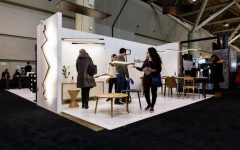 luxury furniture brands Luxury Furniture Brands not to miss at ICFF 2019 Luxury Furniture Brands not to miss at ICFF 2019 3 240x150