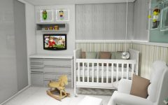 marylia reinaux Marylia Reinaux Creates some Dreamy Kids Spaces in Brazil Marylia Reinaux Creates some Dreamy Kids Spaces in Brazil 1 240x150