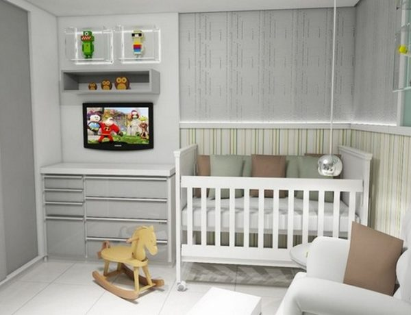 marylia reinaux Marylia Reinaux Creates some Dreamy Kids Spaces in Brazil Marylia Reinaux Creates some Dreamy Kids Spaces in Brazil 1 600x460
