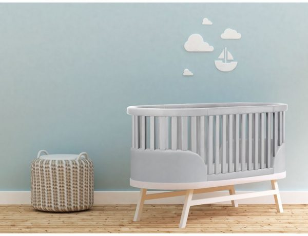 Nursery Decor Ideas - LovmyB in Provence has Everuthing You Need 2 nursery decor ideas Nursery Decor Ideas – LovmyB in Provence has Everuthing You Need Nursery Decor Ideas LovmyB in Provence has Everuthing You Need 4 600x460