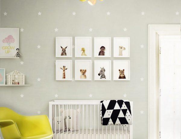 nursery room design ideas Nursery Room Design Ideas – How to Properly Plan It Nursery Room Design Ideas How to Properly Plan It 1 600x460