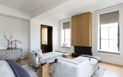 P&T Interiors Is one of the Best Design Firms in NYC