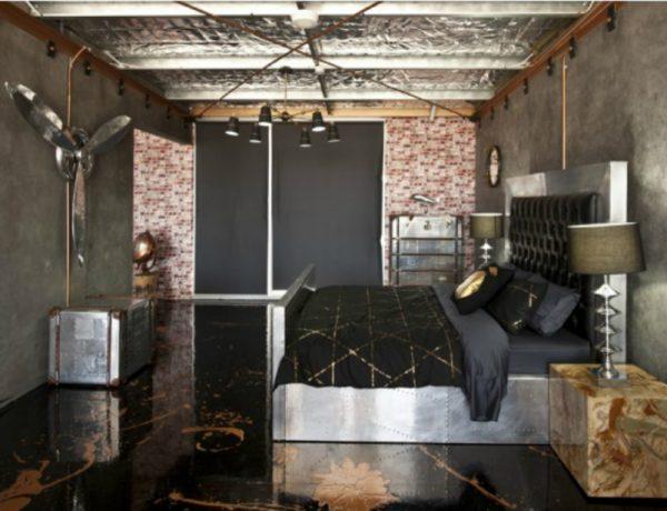 cocolea Cocolea is the Online Store to Go for Teen Bedroom Furniture dsc 4799 600x460