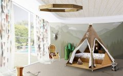 Decor for Kids Ideas - Teepee Bed is Circu's Product of the Week decor for kids ideas Decor for Kids Ideas – Teepee Bed is Circu's Product of the Week Decor for Kids Ideas Teepee Bed is Circus Product of the Week 1 240x150