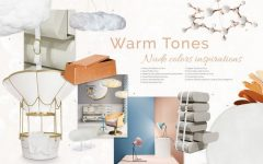 Interior Design Trends 2019 - Warm Tones For Your Kids Bedroom interior design trends 2019 Interior Design Trends 2019 – Warm Tones For Your Kids Bedroom Interior Design Trends 2019 Warm Tones For Your Kids Bedroom 4 240x150