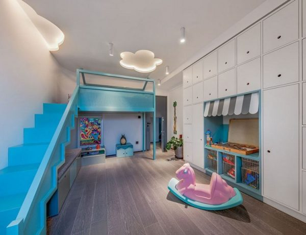 arka design studio ArkA Design Studio, From Private Residences to Modern Kindergartens ArkA Design Studio From Private Residences to Modern Kindergartens4 600x460
