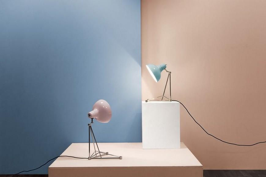 kids bedroom ideas Kids Bedroom Ideas – 6 table Lamps Perfect for Kids Les Meilleures Lampes De Table Pour Un Enfant 6
